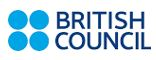 Servicio de limpieza en British Council